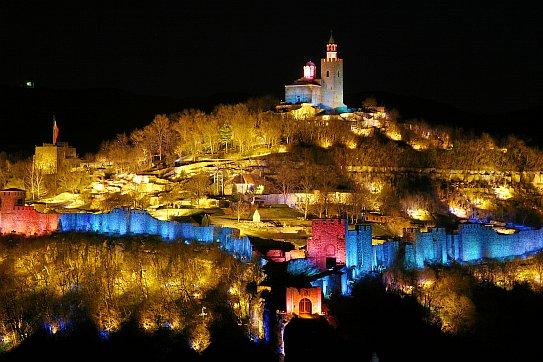Veliko Tarnovo Bulgaria  City new picture : Veliko Tarnovo4